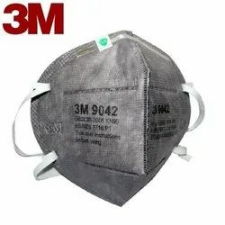 3M 9042IN Disposable Masks