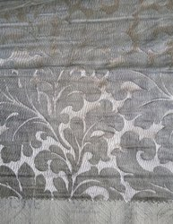 Home Textile Fabrics, Gsm: 150