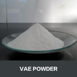 Vae Powder