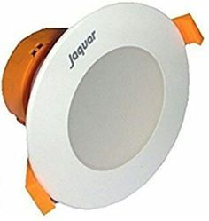 Led Spot Light Jaguar Espot 2 Watt
