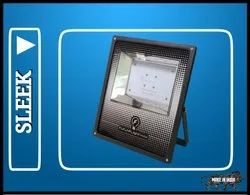 LED Flood Light 100 Watt Sleek Model