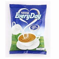 Everyday Low Sugar Premix