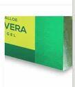 Aloe Vera Gel For Face