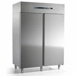 Two Door Refrigerator In Ernakulam Kerala Get Latest