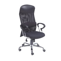 SF-415 Mesh Chair