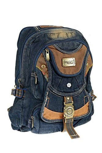 d5c26871836e College Bags - Fashion College Bag Manufacturer from Vadodara