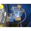 Hydraulic Winch Radial Piston Motor Repairing Service, Pan India