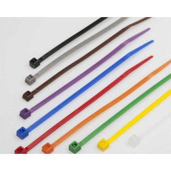 Cable Ties Ferrules