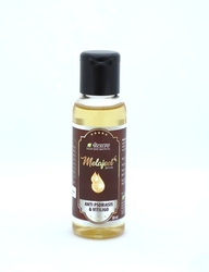 Herbal Oil For Psoriasis Treatment