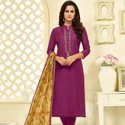 Chnaderi Dress Materials