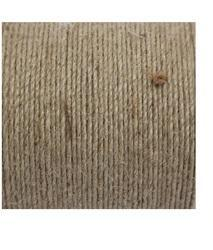 3 Strand Jute Yarn 4mm