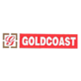 Gold Coast Polyplast
