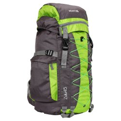 Trekking Hiking Rucksack Bag