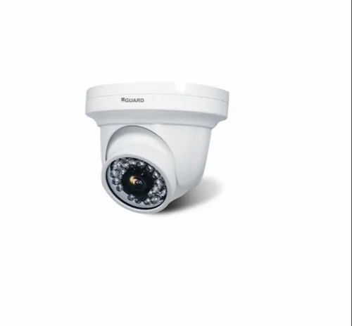 Iball 2 0 Mp Hd Ir Dome Ip Camera Iball Dome Cam Iball Cctv Dome Camera आई ब ल ड म क मर In Lalbagh Road Cross Bengaluru Best It World India Private Limited I