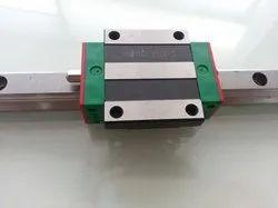 HIWIN Linear Bearing Block HGW25C