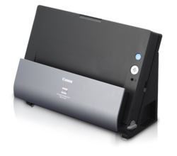 Canon Scanner DR-C225