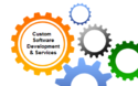 Custom Software Development and Service