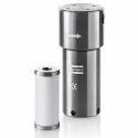 H Series - High Pressure Filters