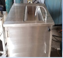 Chicken Gizzard Cleaning Automatic Peeler Machine