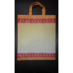 Non Woven Wedding Gift Bag
