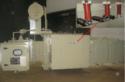 3-Phase 63kVA Distribution Transformer