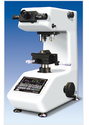 Microhardness Tester