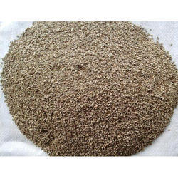 Refractory Bed Material, Packaging Type: Bag Packing, Packaging Size: 35 Kg To 40 Kg