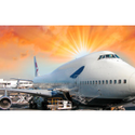Freight Services Air Transport, Pan India