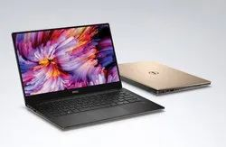 I3 AVAILABLE DELL 3567 LAPTOP, Screen Size: 15.6, 4