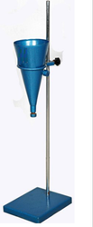Marsh Cone With Stand