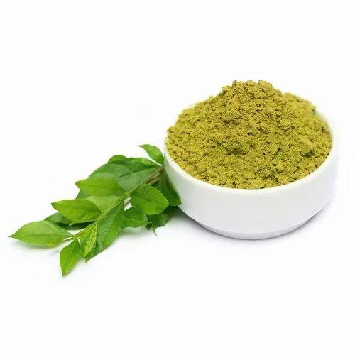 Indian Herbs Powder