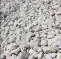 Natural Gypsum / Gypsum Powder