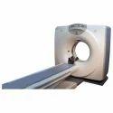 GE Hispeed DXi Single Slice Refurbished CT Scanner Machine