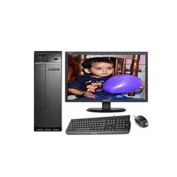 Lenovo 510S-08IKL 90GB001BIN Intel Core i5 6th Gen Desktop