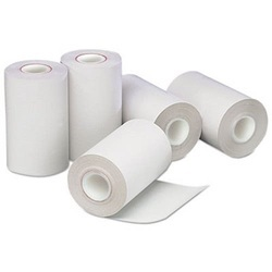 2 Inch Point Of Sale Roll, GSM: 50 - 80