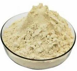 Process Agrochem Vegan Protein, Packaging Size: 20 Kg, Non prescription
