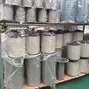 Air Oil Separators, Screw Compressor Air Oil Separator