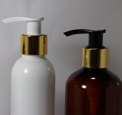28mm Lotion Dispenser Pumps
