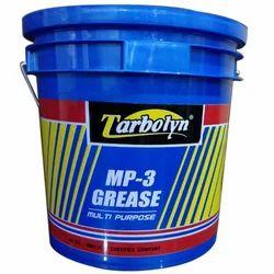Tarbolyn MP-3 Multi Purpose Grease