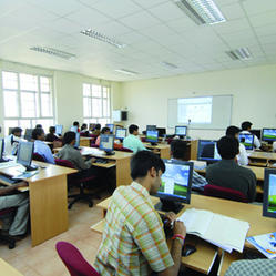 B TECH Computer Science Engineering Courses
