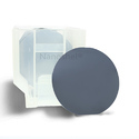 3 Inch Silicon Wafer N Type