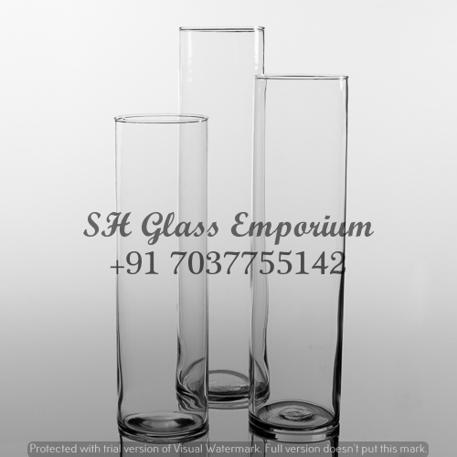 2026982fac Eastland Tall Cylinder Vases at Rs 300  piece