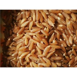 Golden 25kg and 30kg Khapali Wheat