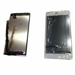 OPPO R2001 Mobile Phone LCD Screen