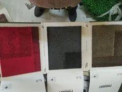 Invoxe Carpet
