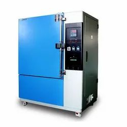 101L/225L/504L/800L/1000L Air Ventilation Aging Test Chamber