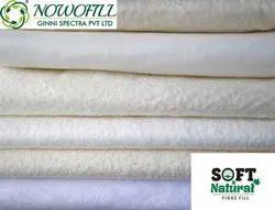 Organic Cotton Rolls