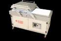Electrodes Vacuum Packing Machine