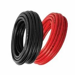 Tharmo Plastic Fire Hose Type 2