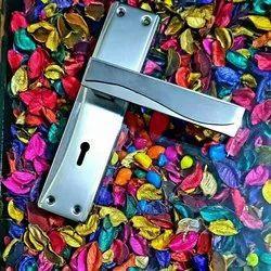 ROZY Mortise Stainless Steel Door Lock